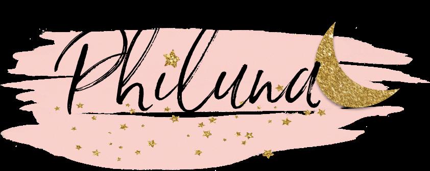 philuna