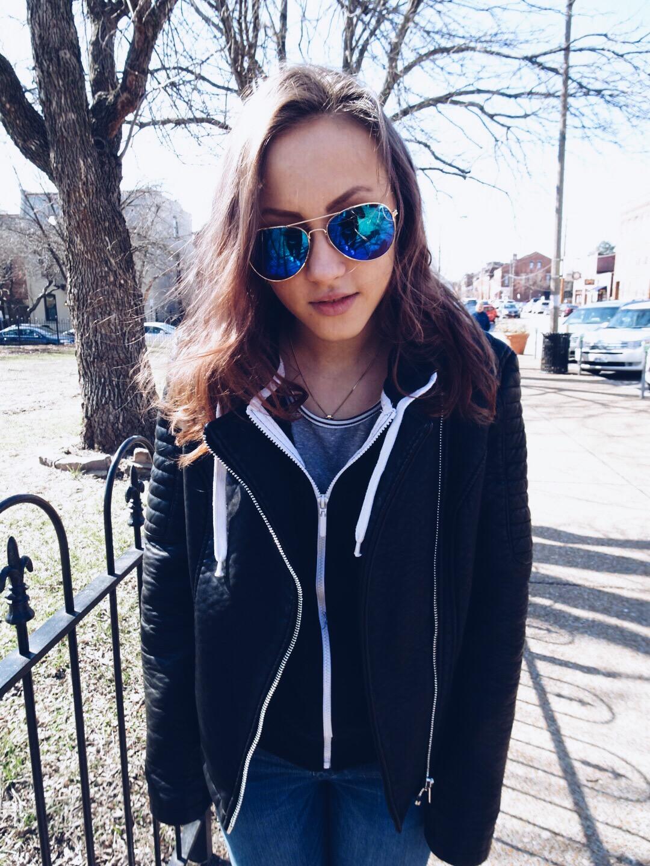 Meine Haargeschichte Was Man Nicht Mit Seinen Haaren Machen Sollte