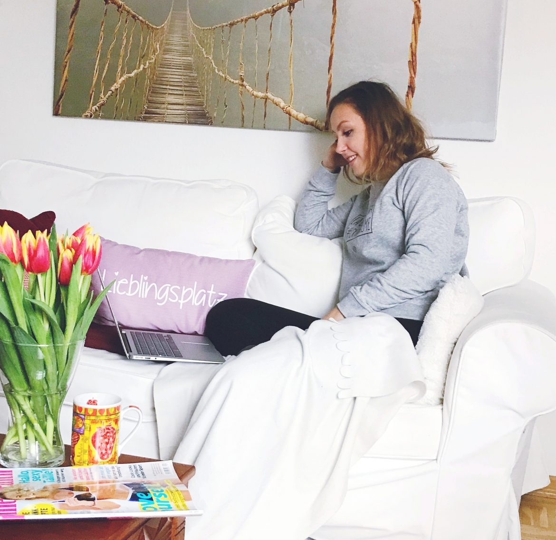 die besten Serien auf Netflix Lifestyle Blogger Hamburg Blogger Blog aus Hamburg
