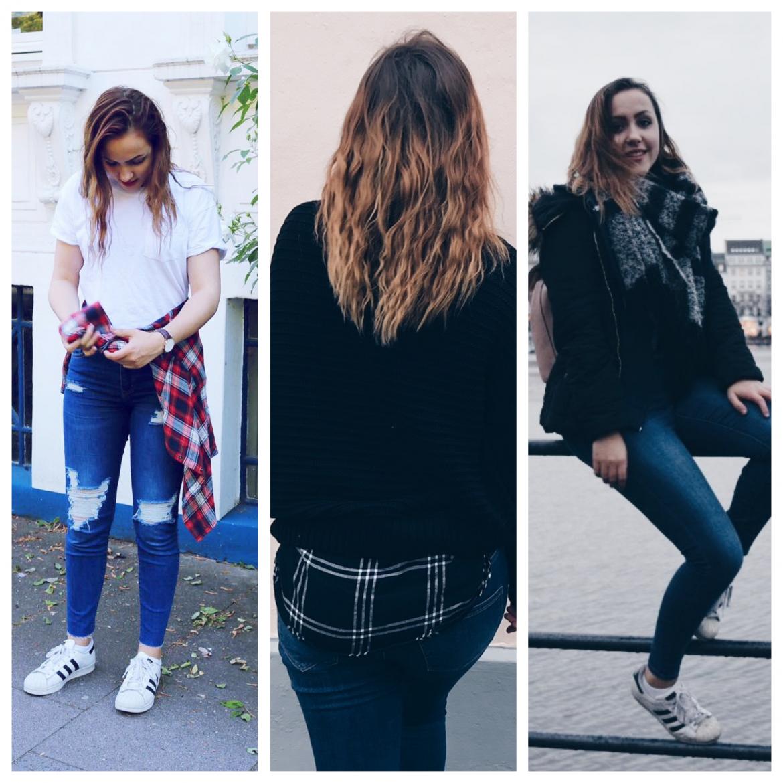 die wichtigsten Essentials für jeden Kleiderschrank - Fashion Blogger Blog aus Hamburg