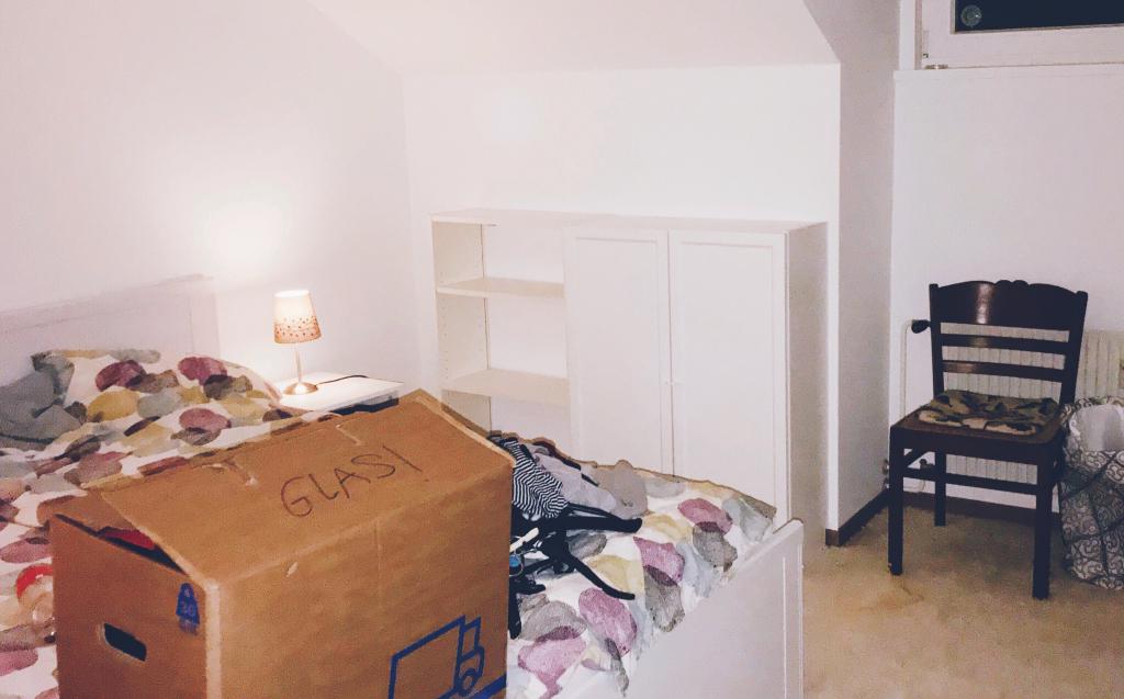 5 Dinge, auf die man achten muss, wenn man auszieht_Möbel