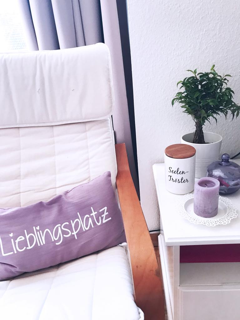 für die erste Wohnung Geld sparen_ Interior Blog Hamburg Blog