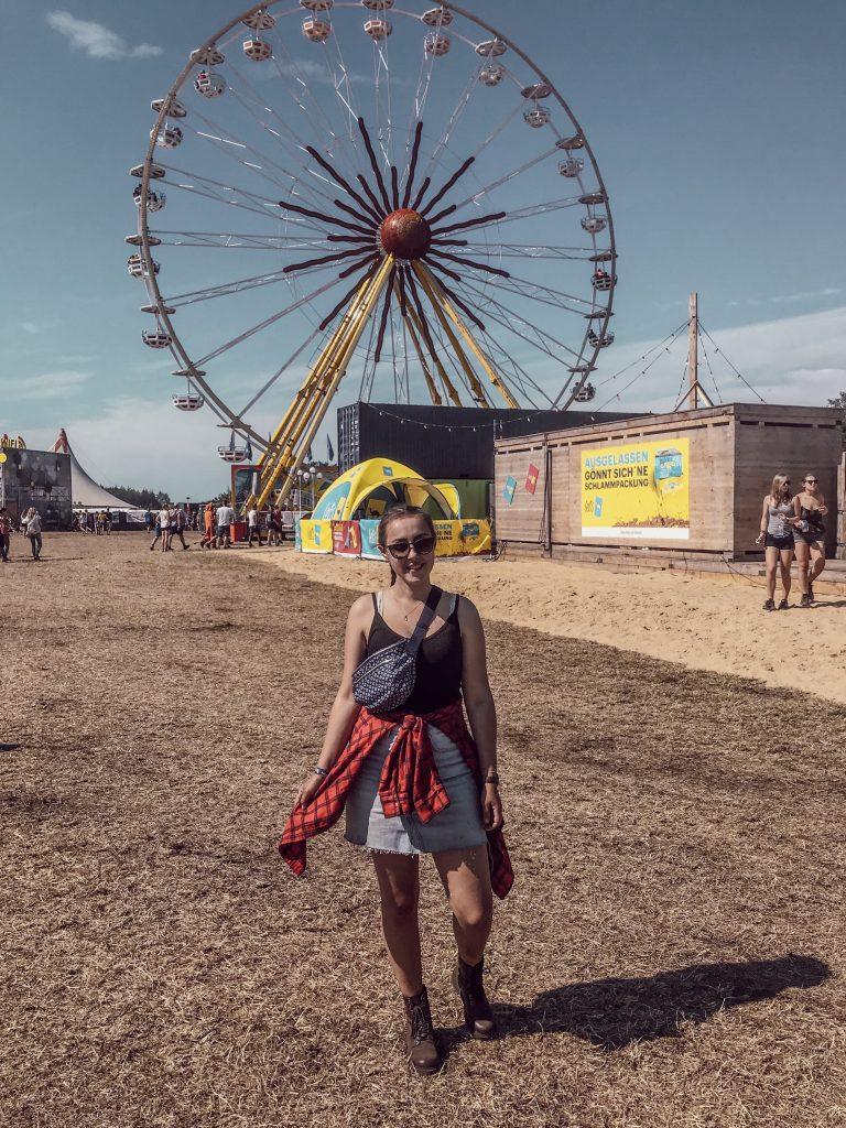 lässige Festival Outfit Inspirationen_Fashion Blog Hamburg_philuna.blog
