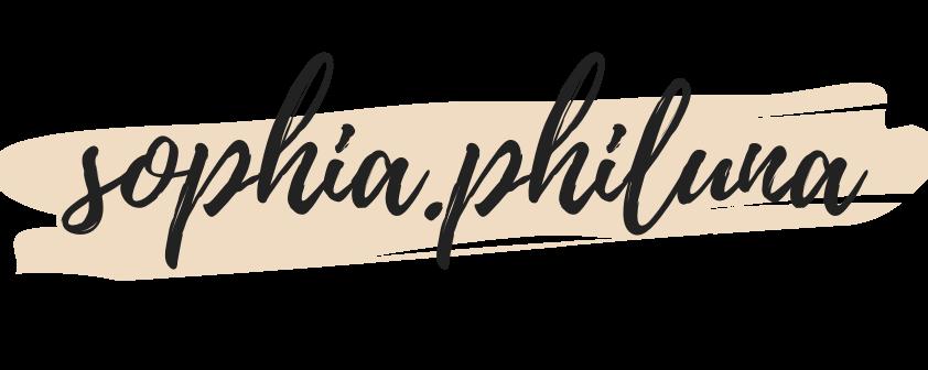 sophia.philuna